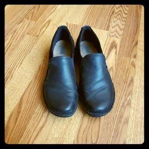 Drexlite Comfortable Shoes 12